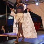 Kibabii University 5th Careers and Cultural Week 2018 Gallery l15