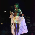 Kibabii University 5th Careers and Cultural Week 2018 Gallery l17