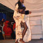 Kibabii University 5th Careers and Cultural Week 2018 Gallery l18