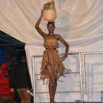 Kibabii University 5th Careers and Cultural Week 2018 Gallery l19
