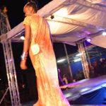 Kibabii University 5th Careers and Cultural Week 2018 Gallery l2