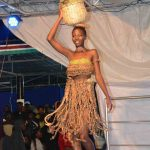 Kibabii University 5th Careers and Cultural Week 2018 Gallery l20