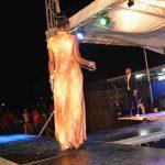 Kibabii University 5th Careers and Cultural Week 2018 Gallery l3