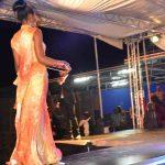Kibabii University 5th Careers and Cultural Week 2018 Gallery l4