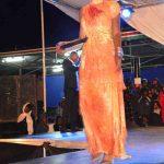 Kibabii University 5th Careers and Cultural Week 2018 Gallery l5