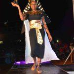 Kibabii University 5th Careers and Cultural Week 2018 Gallery l8