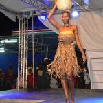 Kibabii University 5th Careers and Cultural Week 2018 Gallery m1