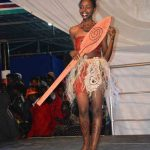 Kibabii University 5th Careers and Cultural Week 2018 Gallery m10