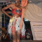 Kibabii University 5th Careers and Cultural Week 2018 Gallery m14