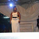 Kibabii University 5th Careers and Cultural Week 2018 Gallery n15