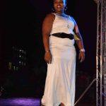 Kibabii University 5th Careers and Cultural Week 2018 Gallery n19
