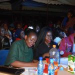 Kibabii University 5th Careers and Cultural Week 2018 Gallery n3