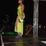 Kibabii University 5th Careers and Cultural Week 2018 Gallery n4