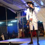 Kibabii University 5th Careers and Cultural Week 2018 Gallery o14