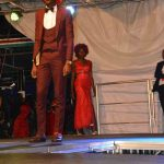 Kibabii University 5th Careers and Cultural Week 2018 Gallery o19