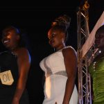 Kibabii University 5th Careers and Cultural Week 2018 Gallery s11