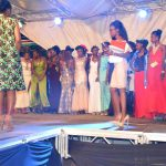 Kibabii University 5th Careers and Cultural Week 2018 Gallery s17