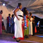Kibabii University 5th Careers and Cultural Week 2018 Gallery s19