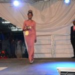 Kibabii University 5th Careers and Cultural Week 2018 Gallery s3