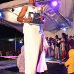 Kibabii University 5th Careers and Cultural Week 2018 Gallery t3