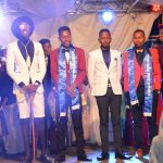 Kibabii University 5th Careers and Cultural Week 2018 Gallery u13
