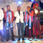 Kibabii University 5th Careers and Cultural Week 2018 Gallery u14