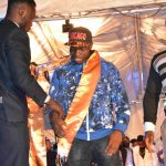 Kibabii University 5th Careers and Cultural Week 2018 Gallery u3