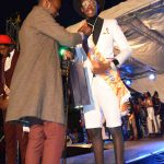 Kibabii University 5th Careers and Cultural Week 2018 Gallery v1