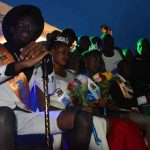 Kibabii University 5th Careers and Cultural Week 2018 Gallery v12