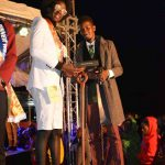 Kibabii University 5th Careers and Cultural Week 2018 Gallery v2