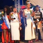 Kibabii University 5th Careers and Cultural Week 2018 Gallery v3