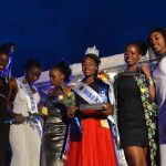 Kibabii University 5th Careers and Cultural Week 2018 Gallery v7
