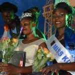 Kibabii University 5th Careers and Cultural Week 2018 Gallery v9