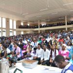 Kibabii University 5th Careers and Cultural Week 2018 Gallery10