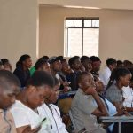 Kibabii University 5th Careers and Cultural Week 2018 Gallery106