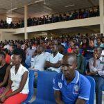 Kibabii University 5th Careers and Cultural Week 2018 Gallery11