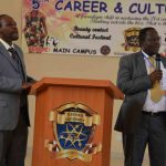 Kibabii University 5th Careers and Cultural Week 2018 Gallery114