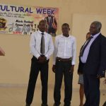 Kibabii University 5th Careers and Cultural Week 2018 Gallery115