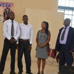 Kibabii University 5th Careers and Cultural Week 2018 Gallery116