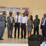 Kibabii University 5th Careers and Cultural Week 2018 Gallery118