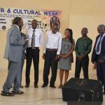 Kibabii University 5th Careers and Cultural Week 2018 Gallery119