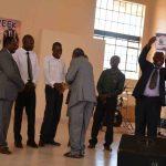 Kibabii University 5th Careers and Cultural Week 2018 Gallery121