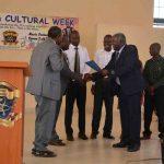 Kibabii University 5th Careers and Cultural Week 2018 Gallery122