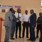 Kibabii University 5th Careers and Cultural Week 2018 Gallery124