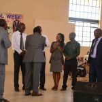 Kibabii University 5th Careers and Cultural Week 2018 Gallery125