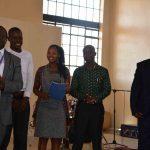Kibabii University 5th Careers and Cultural Week 2018 Gallery127
