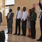 Kibabii University 5th Careers and Cultural Week 2018 Gallery129