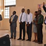 Kibabii University 5th Careers and Cultural Week 2018 Gallery130