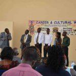 Kibabii University 5th Careers and Cultural Week 2018 Gallery131