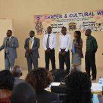 Kibabii University 5th Careers and Cultural Week 2018 Gallery132
